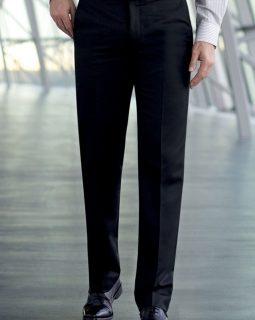 Apollo Flat Front Trouser
