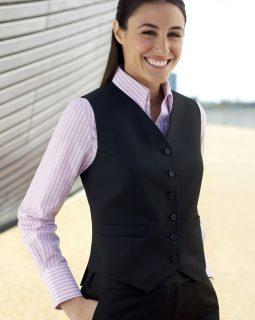 Omega Ladies Waistcoat