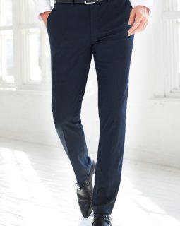 Pegasus Slim Fit Trouser