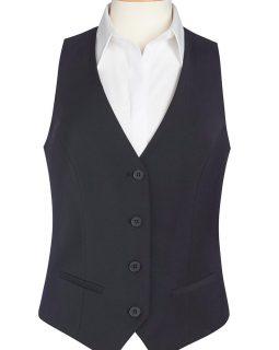 Scapoli Ladies Waistcoat